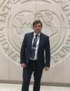 Співпраця з МВФ, Світовим банком і ЄБРР буде продовжена - Данилюк