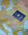 За два роки безвізу українці понад 40 млн разів відвідали ЄС