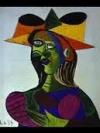 В Амстердамі знайшли викрадену 20 років тому картину Пікассо