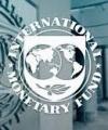 Україна буде стабільна без чергового траншу МВФ - радник Зеленського