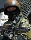 Штаб АТО: під Широкиним загинув військовий