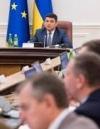 """Кабмін визнає недійсними """"путінські"""" паспорти на Донбасі"""
