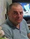 Політв'язня Бекірова повернули з клініки у СІЗО