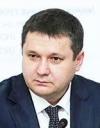 """Глава Комітету виборців розповів про """"перевернуту піраміду"""" агітації"""