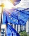 Росія досі не сплатила €55 мільйонів боргу перед Радою Європи
