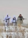 ООС: Бойовики били з мінометів, ПТРК і гранатометів, 1 поранений