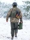 Окупанти обстріляли захисників Славного та Новоолександрівки