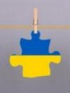 У Митному союзі кажуть, що невизначеність України тільки нагнітає негатив