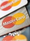 Росія готується до відключення від Visa і MasterCard