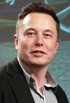 Tesla готова виробляти апарати для штучної вентиляції легень на своїх заводах