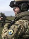 Доба в зоні АТО: 7 військових зазнали поранень