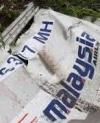 Бойовики готові передати Голландії знайдені останки жертв MH17