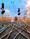 ЄБРР дасть кредит для модернізації залізниці на півдні України