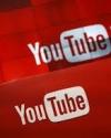 Росіянам можуть вимкнути YouTube