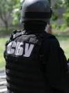 На Черкащині затримали агента Служби зовнішньої розвідки РФ
