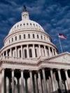 Єрмак і Кулеба полетять у Вашингтон готувати зустріч президентів
