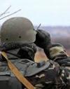 АТО: Російські окупаційні війська обстрілювали Авдіївку (мапа)