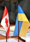 Канада підтримає жіноче підприємництво в Україні