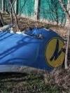 В Ірані заявили про арешт кількох причетних до збиття літака МАУ