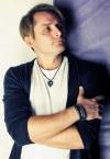 В українського співака Назара Савка підозрюють коронавірус