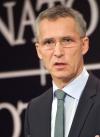 Генсек НАТО попередив про можливий розкол серед союзників