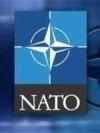 НАТО дає Україні €1,5 мільйона на могильник радіоактивних відходів