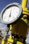 Ціна на газ в Європі підскочила на 10% за день