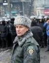 """Шуляк стверджує, що задіяв спецназ """"Омеги"""" після вбивств силовиків на Майдані"""