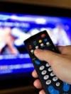 Ще 11 російських фільмів заборонили до показу в Україні