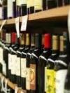 Завтра в Україні подорожчає алкоголь