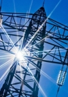 НКРЕ таки підвищила ціну на електроенергію (документ)