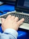 Рада відмовилась скасовувати суперечливий закон про е-декларування