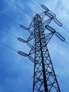 Тариф на електроенергію зростатиме, незабаром буде рішення