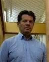 Мосміськсуд відхилив апеляцію на арешт Сущенка