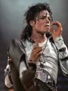 Племінниця Майкла Джексона стала на його захист