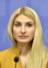 Бернацька внесла 7 мільйонів застави