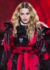 Мадонна пожертвувала мільйон доларів на розробку ліків від коронавірусу