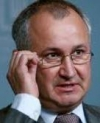 """Грицак заявляє, що Росія вдається до """"релігійних"""" провокацій перед виборами"""