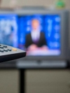 Три телеканали оштрафували за порушення мовних квот