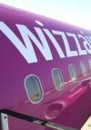 Wizz Air призупиняє виконання рейсу Харків-Лондон