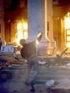 Спостерігачі ООН вважають розслідування трагедії 2 травня в Одесі неефективним