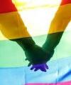 Україна опинилася на 35 місці у рейтингу прав ЛГБТ в Європі