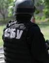 У Києві затримали проросійського пропагандиста: закликав до заворушень (фото)