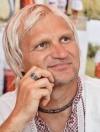 Олег Скрипка не засуджує Лорак та Повалій за російську мову