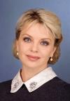 Ірма Вітовська звернулася до політиків