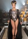 Jay-Z влаштував сюрприз Бейонсе під час концерту