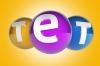 ТЕТ запускає 2-й сезон романтичного шоу «Це любов»