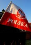 Польща прийняла понад 1,5 млн біженців з України
