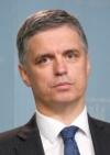 Пристайко відповів Сивохо: У НАТО немає заборони на вступ країни з конфліктом