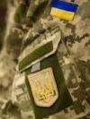 Доба в зоні АТО: 2 військовослужбовців дістали поранення